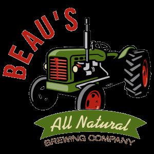 beaus-logo