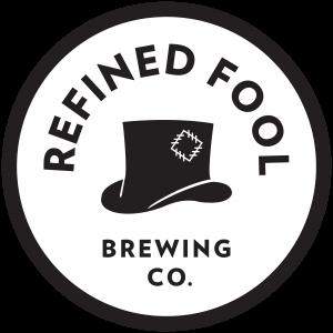 rf-logo-round-full-rgb