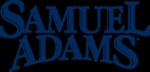 samuel_adams-logo